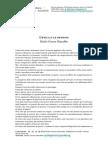 Giacobbe Giulio Cesare -L'Etica e La Nevrosi
