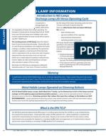 EYE Product Catalog PDF 52