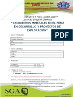 Ficha_Inscripción.docx