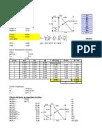 DPP_diseño presa gravedad richar