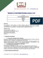 MúsicaContemporánea_ANA_B_POZO_1.pdf