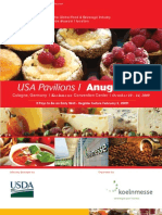 AN09 USA Pavilion Brochure-Web