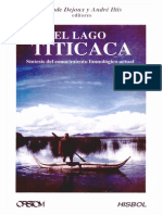 Dejoux LagoTiticaca (2).PDF