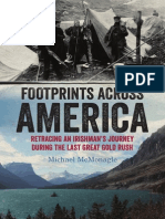 Footprints Across America