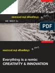 creativityinnovation-130414085606-phpapp01