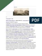Linguística histórica no século XIX - Compilação