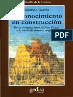 4_Procesos_cognocitivos