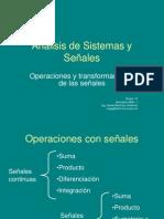senales_pt2 UNAM