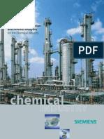 06 # Process Instruments.pdf