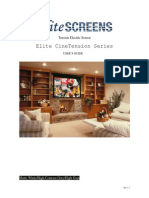 CineTension User Guide(rev)1