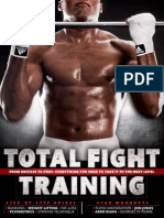 Total Fight Training.pdf
