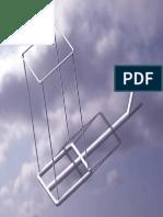 Efficycle Frame