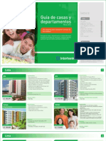 boletin_hipotecario