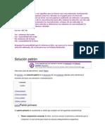 las soluciones valoradas.docx