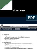 9_Conexiones3