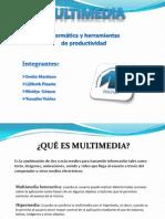 Diapositivas Info Foto