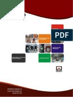 Carta Presentacion Actualizada Zeroriesgo 2013