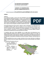 cuencas-parametros