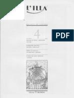 Literatura basca infantil i juvenil-L'illa-4-Antoni de la Torre-1991