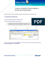 Formularios en Excel Pruebas Paso_a_paso