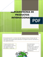Mercadotecnia de Productos Internacionales.pptx5