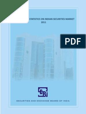 23 Derivative Finance Futures Contract