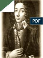Biografía de Dieterich Buxtehude