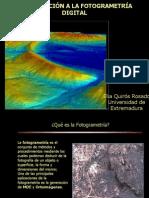 Fotogrametría Digital_2005.ppt