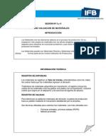 CUADERNILLO COSTOS SESION 3-4[1]