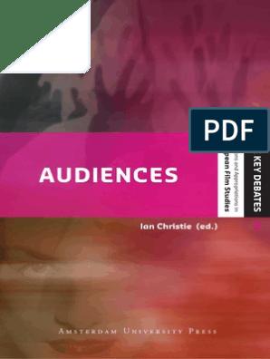 433954 | Movie Theater | Open Access