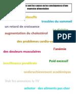 Actividad 2 francés