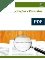 LicitacoesContratos Completo
