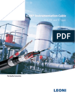 En Instrumentation Cables 02