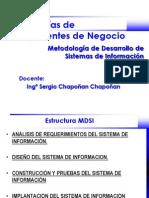 TecnologiaComponentes_Clase02