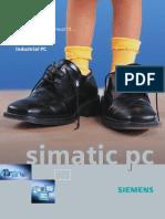 Simatic Pc