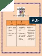 metacognicin    12-11-13