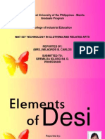 6. Principleof Design