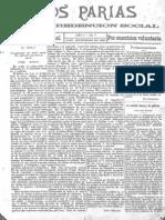 los-parias-09-1904