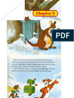 Winnie the Pooh and Tigger Too_chapter2