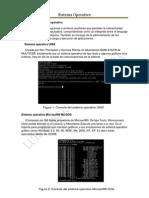 definicin de sistema operativo
