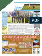 Germantown Express News 111613