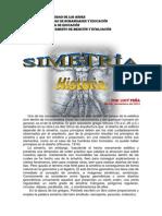 SimetríaHistoria