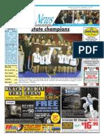 Menomonee Falls Express News 111613