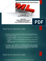 SERVICIOS WEB XML.pptx