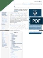 En Wikipedia Org Wiki Basilides - Primul Gnostic