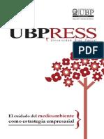 UBPress_34
