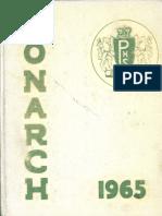Monarch 1965