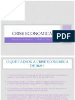 criseeconomica