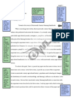 https   owl english purdue edu media pdf 20090701095636 747