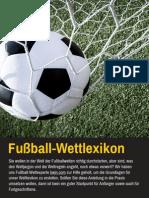 German Bwin Betting Guide